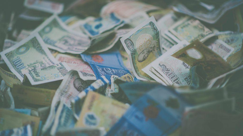 Bezpłatne porównanie kredytów gotówkowych w Rzeszowie