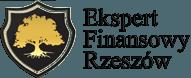 Doradca Finansowy Rzeszów