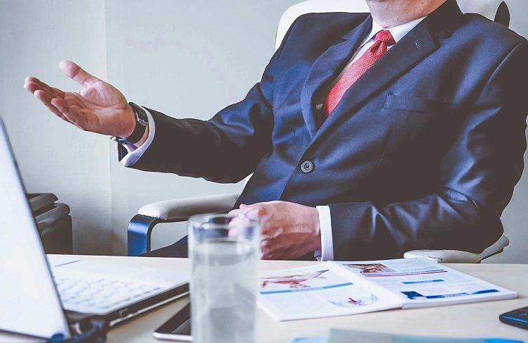 Kredyty dla Firm Rzeszów- bezpłatne porównanie