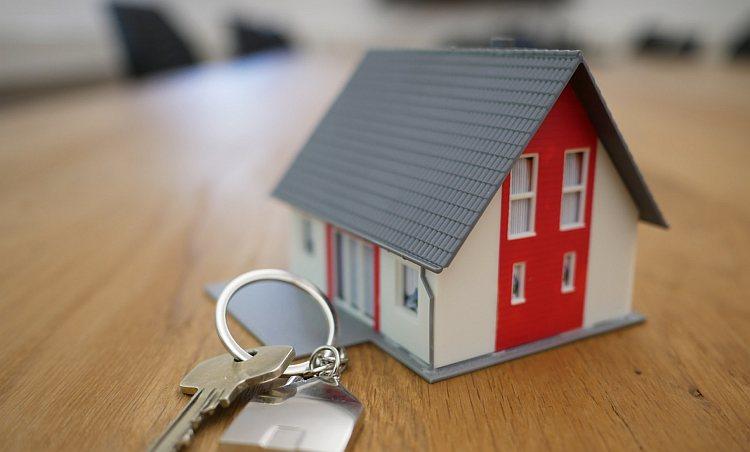 Pożyczka hipoteczna Rzeszów - bezpłatne porównanie