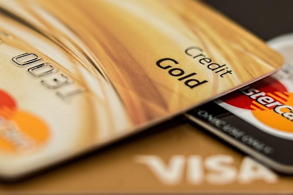 Rzeszów bezpłatne porównanie kredytów gotówkowych