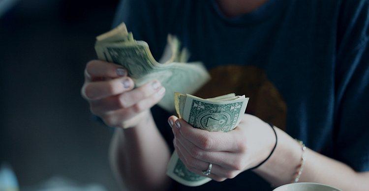 Rzeszów kredyty firmowe