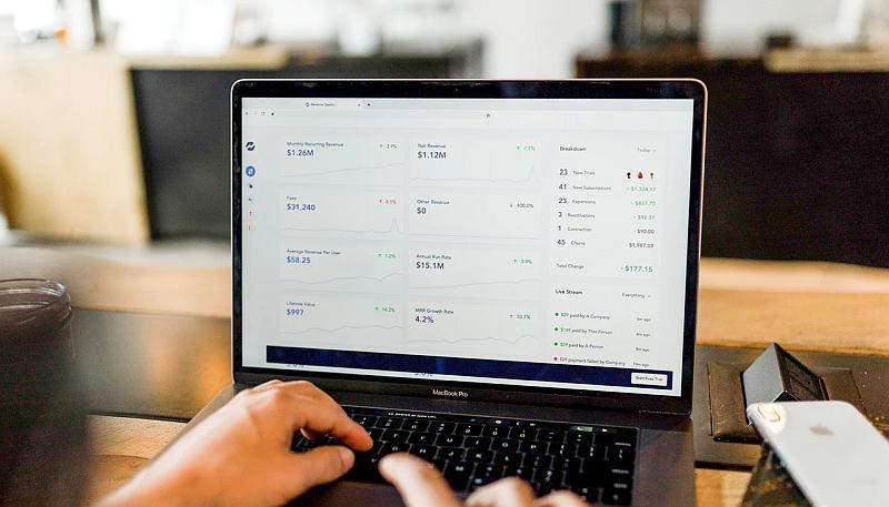 Banki Online, czyli innowacyjna bankowość