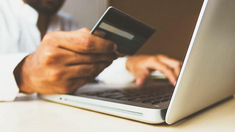 Jak płacić w internecie?