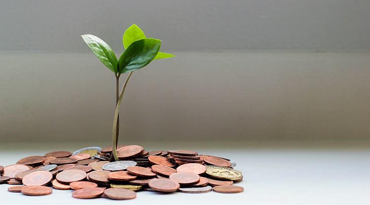 Zalety kredytu konsolidacyjnego, sprawdź czy warto konsolidować!